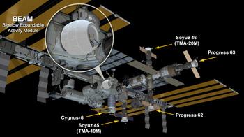 ISS_05-26-16_BEAM_Detail2.jpg