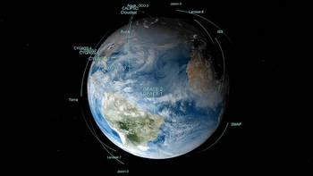 final_earth_obs_fleet06hw.2100_1920x1080.jpg